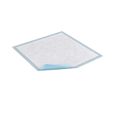 MON35503106 - SCATena® 23x36 Disposable Underpads, 25/BG