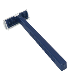 MON42501750 - DynarexRazor Twin Blade Disposable