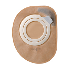 MON43334900 - ColoplastOstomy Pouch Assura®, #14333,30EA/BX