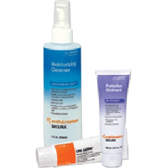 MON43421800 - Smith & NephewSkin Care Starter Kit Secura®
