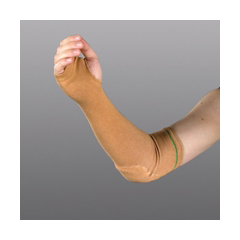 MON50573000 - PoseyProtective Arm Sleeve SkinSleeves® Large