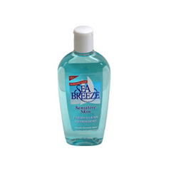 MON52192700 - Idelle LabsAstringent Sea Breeze® 10 oz. Liquid