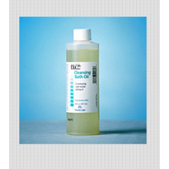 MON54581700 - Chester LabsBath Oil System TLC 8 oz. Squeeze Bottle, 12EA/DZ