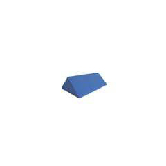 MON56864300 - Joerns HealthcarePositioning Wedge 7-1/2 X 17 Inch Foam Free-Standing