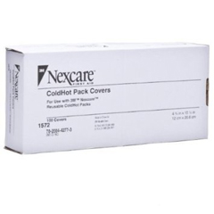 MON59702700 - 3MCover for Nexcare™ Hot/Cold Packs