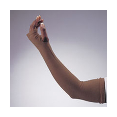 MON60033000 - PoseyProtective Skin Sleeve SkinSleeves® Medium