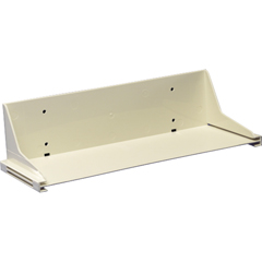 MON60551300 - MedtronicSharpSafety™ In-Room™ Wall Mounting Bracket