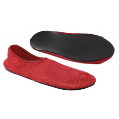 MON62351200 - PoseyFall Management Slippers