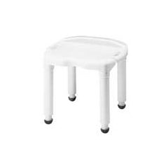 MON67703500 - Apex-CarexShower Bench, 1/CS