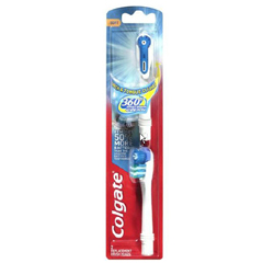 MON68751700 - Colgate-PalmoliveReplacement Toothbrush Head Colgate® 360°® Soft, 2EA/PK, 12PK/CS