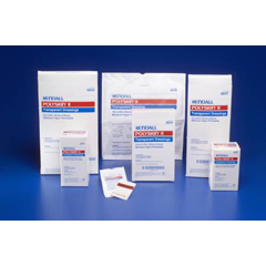 MON71112100 - MedtronicPolyskin II Transparent Dressing 2in x 2.75in