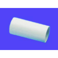 MON71113901 - RespironicsMouthpiece Peak Flow Meter Plastic Coated Paper Disposable