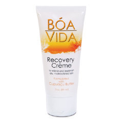 MON73801412 - Central SolutionsMoisturizer BoaVida 4 oz. Tube