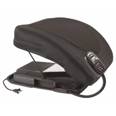 MON81183200 - Apex-CarexPrem Power Seat 20 In EA