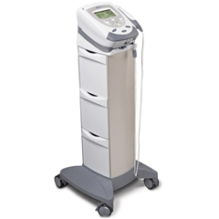 MON83722500 - Chattanooga TherapyIntelect Trans Combo Std EA