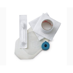 MON85352801 - Medical Action IndustriesIV Start Kit