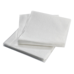 MON88361100 - McKessonGeneral Purpose Drape Physical Exam Drape 40 X 60 Inch NonSterile, 100EA/CS