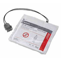 MON95952500 - MedtronicElectrode Quick-Combo Llw 1/EA