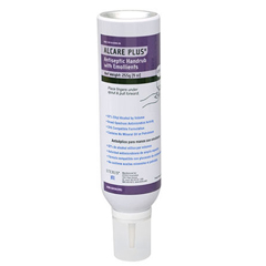MON99362700-CS - SterisAlcare® Plus Hand Sanitizer Foam 9 oz. Ethyl Alcohol, 62% Aerosol Can