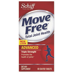 MOV11873 - Move Free® Advanced Joint Health Tablet