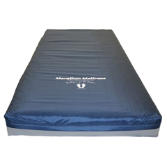 NAM42-80356-Generic - North America MattressAssure Ii Med-Surg Mattress
