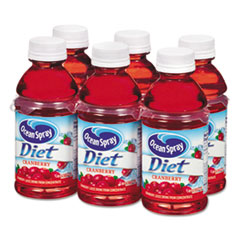 OCS00191 - Ocean Spray Cranberry Juice Drink