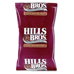 OFX01084 - Hills Bros.® Original Coffee