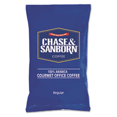 OFX32410 - Chase & Sanborn® Coffee