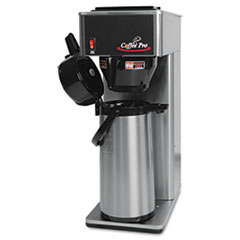 OGFCPAP - Coffee Pro Air Pot Brewer
