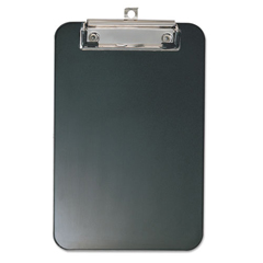OIC83002 - Officemate Plastic Clipboards