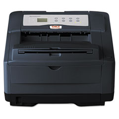 OKI62427301 - Oki® B4600 Digital Monochrome Laser Printer