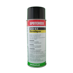 ORS387-01-5352-78 - MagnafluxSpotcheck® SKD-S2 Non-chlorinated Solvent Developer