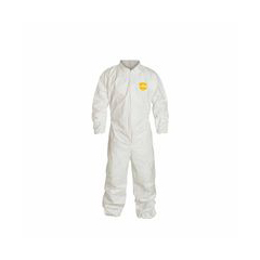 DUP251-P1127SWH-L - DuPontProShield® Coveralls