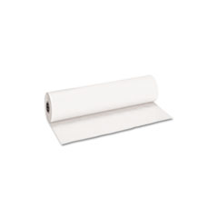 PAC101208 - Pacon® Decorol® Flame Retardant Art Rolls