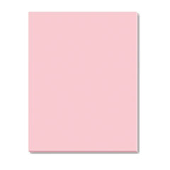 PAC103456 - Pacon® Riverside® Construction Paper