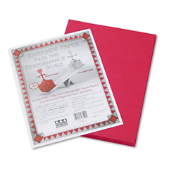 PAC103590 - Pacon® Riverside® Construction Paper