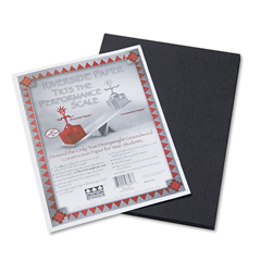 PAC103607 - Pacon® Riverside® Construction Paper