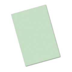 PAC103619 - Pacon® Riverside® Construction Paper