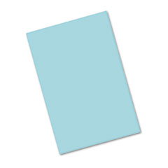 PAC103626 - Pacon® Riverside® Construction Paper