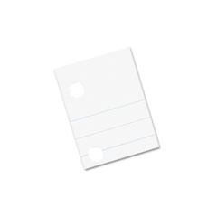 PAC2441 - Pacon® Composition Paper