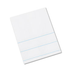 PAC2444 - Pacon® Composition Paper