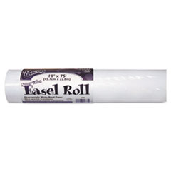 PAC4775 - Pacon® Easel Rolls
