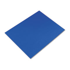 PAC54651 - Pacon® Peacock® Four-Ply Railroad Board