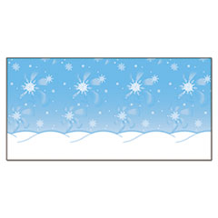 PAC56385 - Pacon® Fadeless® Designs Bulletin Board Paper