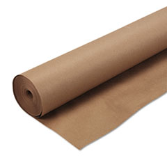 PAC5850 - Pacon® Kraft Wrapping Paper