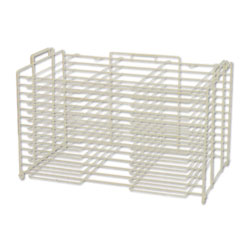 PAC75004 - Pacon® Board Storage/Drying Rack