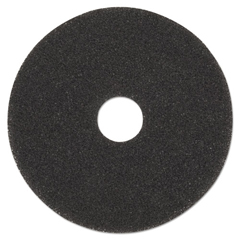 PAD4019HIP - Standard 19-Inch Diameter High Performance Stripping Floor Pads