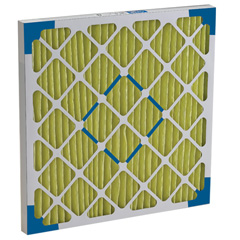 PUR5256819309 - PurolatorPAF11™ Pleated Medium Efficiency Filters, MERV Rating : 11