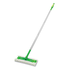 PGC09060 - Swiffer® Sweeper Mops