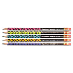 PAP1884493 - Paper Mate® Mirado® Design Pencil